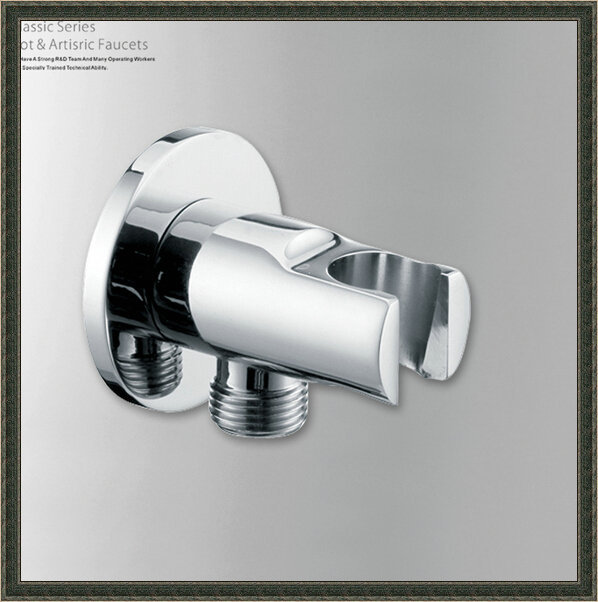 Bathroom Faucet Valve Seat bathroom faucet valve seat bathroom wall color schemes hansgrohe