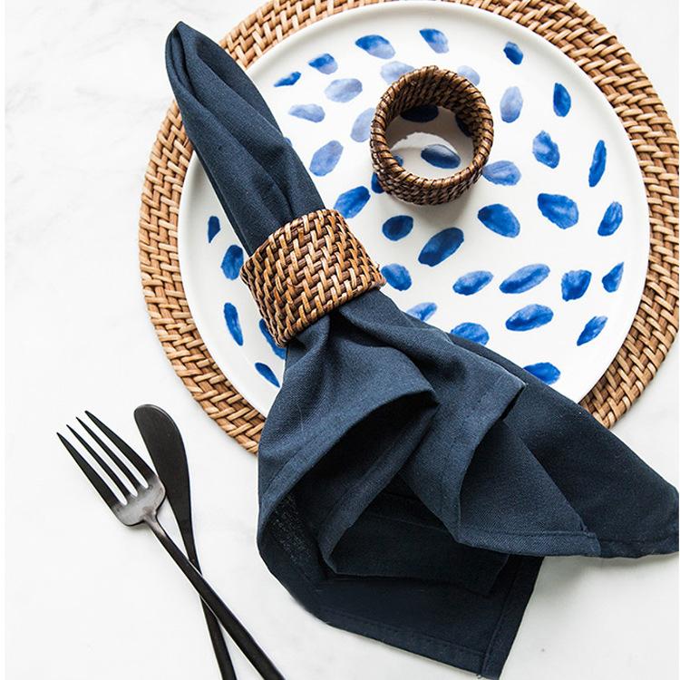 pliage de serviettes en tissu achetez des lots petit prix pliage de serviettes en tissu en. Black Bedroom Furniture Sets. Home Design Ideas