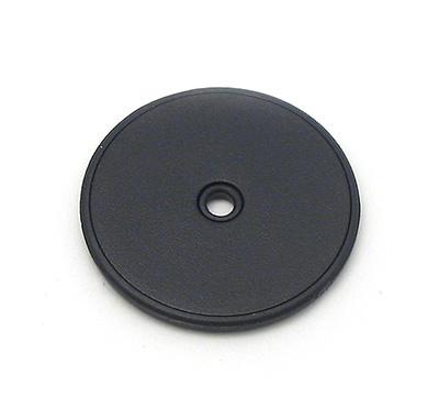 ULTRALIGHT ON METAL 30MM NFC TAG<br><br>Aliexpress
