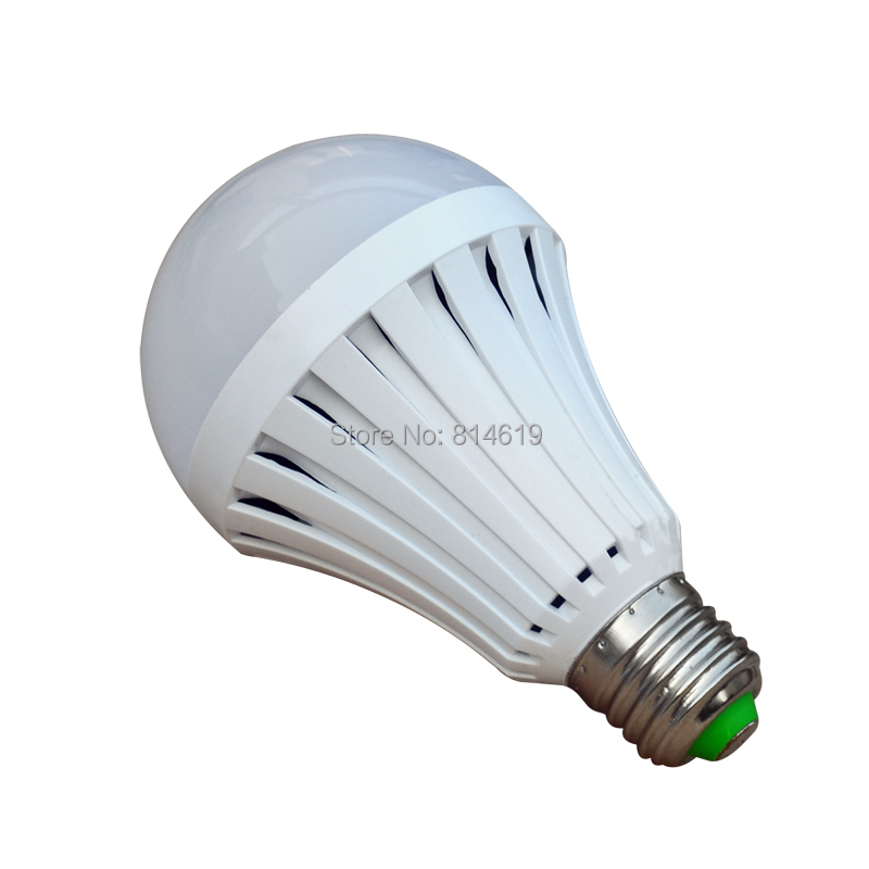 Popular led light bulbs bulk buy cheap led light bulbs bulk lots from china led light bulbs bulk Led light bulb cost