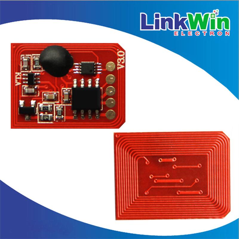 Здесь можно купить  Compatible Toner Chip for Oki C831/C841 Auto Reset Chip  Компьютер & сеть