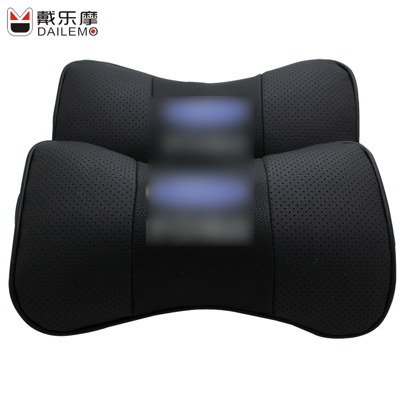 online get cheap ford fiesta seat covers alibaba group. Black Bedroom Furniture Sets. Home Design Ideas