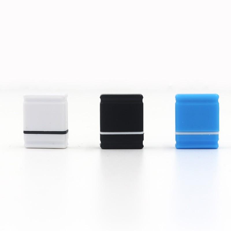 Top-sale-Super-Tiny-Waterproof-Mini-USB-Flash-Drive-64GB-Pen-Drive-32GB-16GB-8GB-4GB (2)