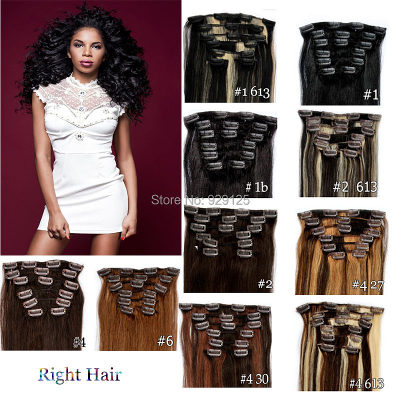 What Is The Best Hair Extensions To Buy 6