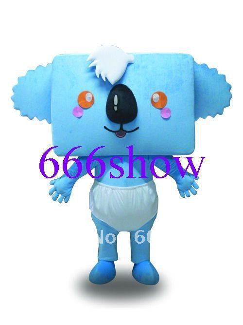 Hot sale DORA more for adult Easter cartoon Fancy sexy Halloween Dress kids party mascot costume free shipping(China (Mainland))