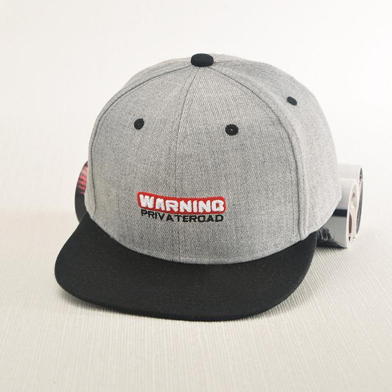 2016 New Cotton Embroidered Letter Flat Cap Hip Hop Outdoor Summer Travel Visor Baseball Cap Gorras Snapback Hats Free Shipping(China (Mainland))