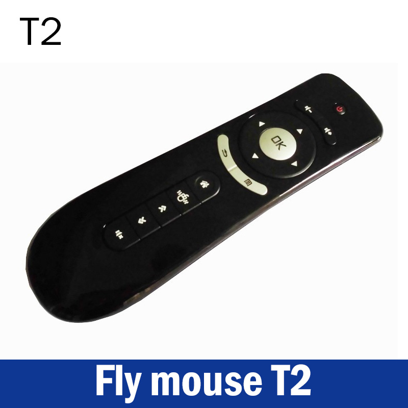Gyroscopic Mouse Promotion-Shop for Promotional Gyroscopic Mouse ...