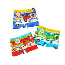 1PCS Fashion Baby Boy Trunk Swimming Children Kids Swim Wear Ocean Style For 1-4T Children Boys Swimsuit(China (Mainland))