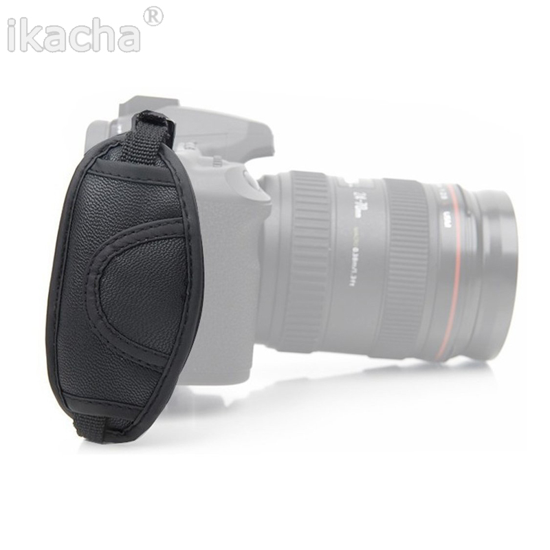 camera hand strip (2)