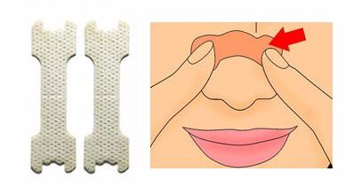 Strips-Nasal-Strips8