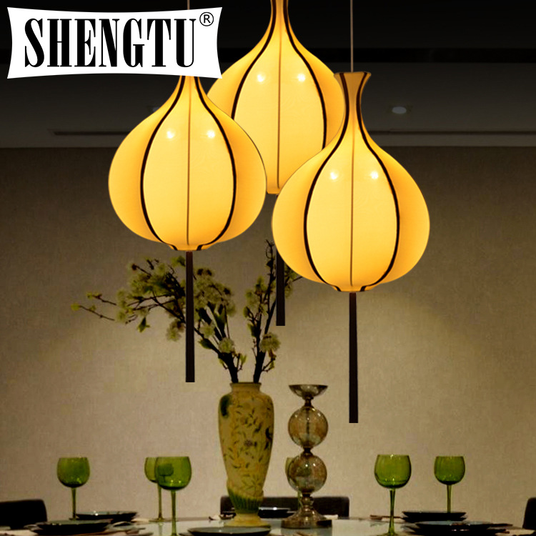 lanterne luminaire achetez des lots petit prix lanterne luminaire en provenance de. Black Bedroom Furniture Sets. Home Design Ideas