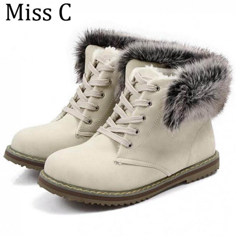 b41ef8c7dc0 botas para el frio online