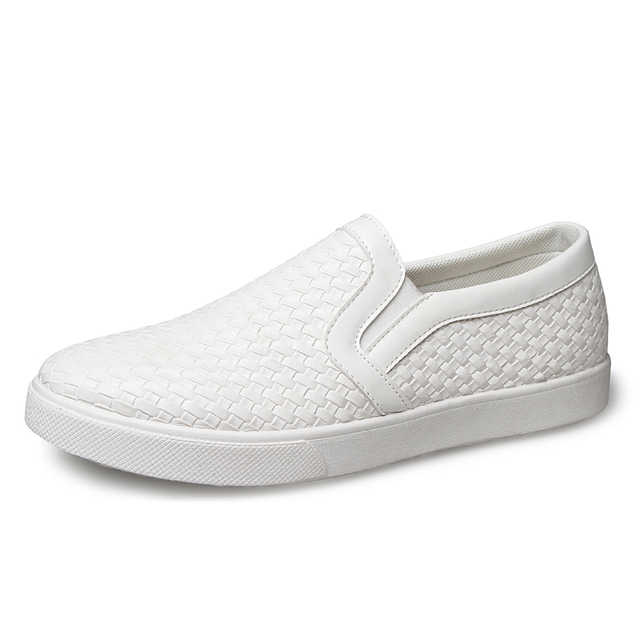 Shop for men's shoes on Groupon; every day brings new deals on sneakers, dress shoes, slippers, sandals, boots, and top-brand athletic shoes. Unlisted by Kenneth Cole Tuxedo City Loafers or Oxford Dress Shoes. Henry Ferrera Men's Assorted Dress Shoes.
