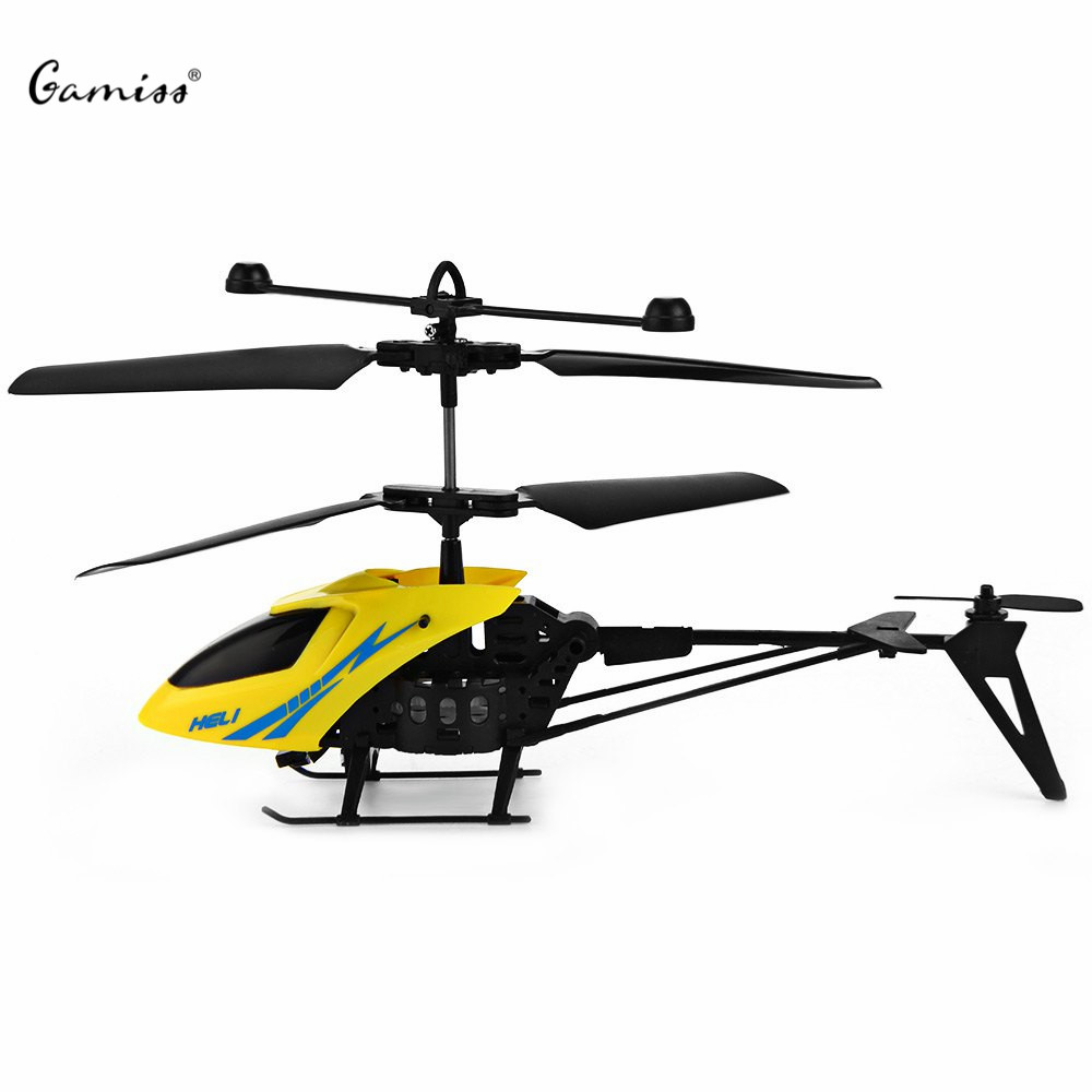 Hot Sale Mini RC Helicopter 2.5CH 901 Radio Remote Control Aircraft 3D Gyro Helicoptero Electric Micro 2 Channel Helicopters(China (Mainland))
