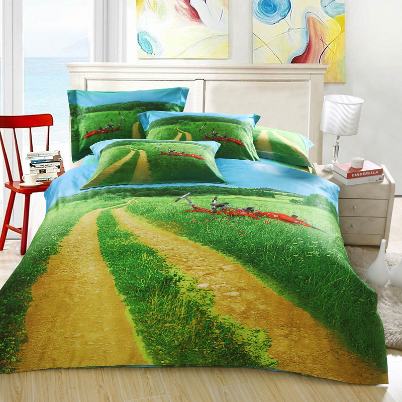 where to buy a felt rug pad