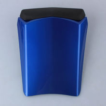 Blue Rear Seat Cover Cowl For Yamaha R1 2002
