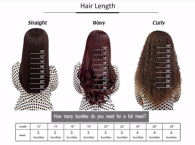 Kinky Straight Clip In Human Hair Extensions 7 Pcs Corase Yaki Straight Clip In Hair Extensions 8A Human Hair Natural Clip Ins