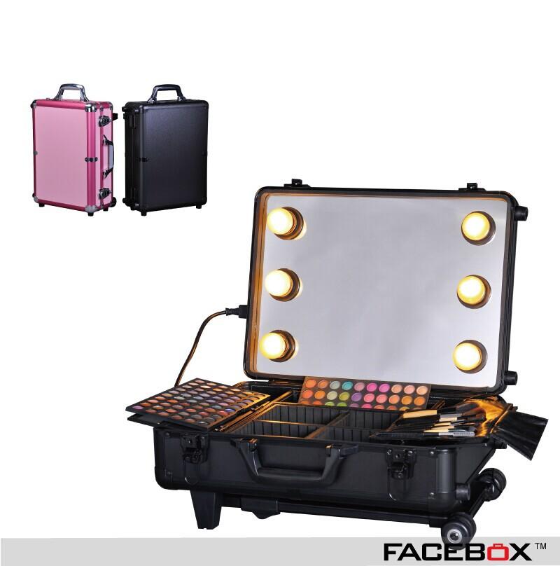makeup artist supplies uk mugeek vidalondon