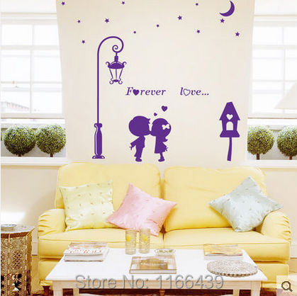 Belle romantique chambres promotion achetez des belle romantique chambres promotionnels sur - Belle chambre romantique ...