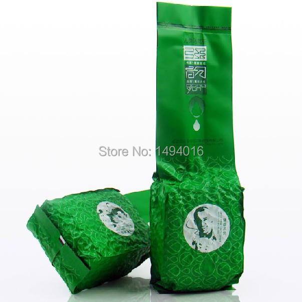 Гаджет  oolong tea 500g 250g*2 vacuum pack 500g best different green oolong ginseng tea chinese tanwai Oolong ginseng tea None Еда