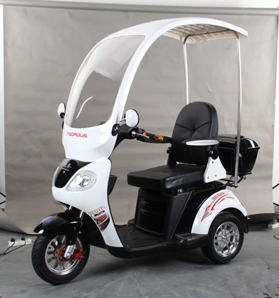 online kopen wholesale elektrische driewieler scooter uit china elektrische driewieler scooter. Black Bedroom Furniture Sets. Home Design Ideas