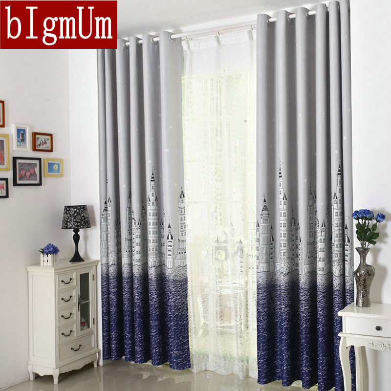 Blackout Curtains Reviews Stunning With Blackout Curtains Reviews Fabulous Best Blackout