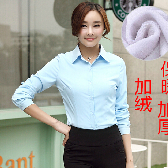 Блузка Из Хлопка Купить В Самаре