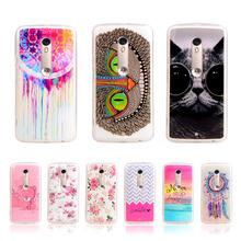Moto X play Fashion TPU Phone Case Motorola X3 Lux XT1562 XT1563 Silicone Cover Soft Plastic Bag - Online Store 222916 store