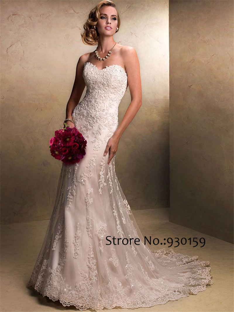 Inexpensive wedding dresses under 100wedding dressesdressesss inexpensive wedding dresses under 100 ombrellifo Image collections