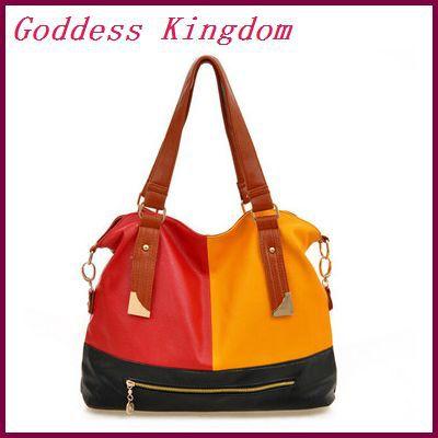 цена на Сумка Goddess Kingdom A7226