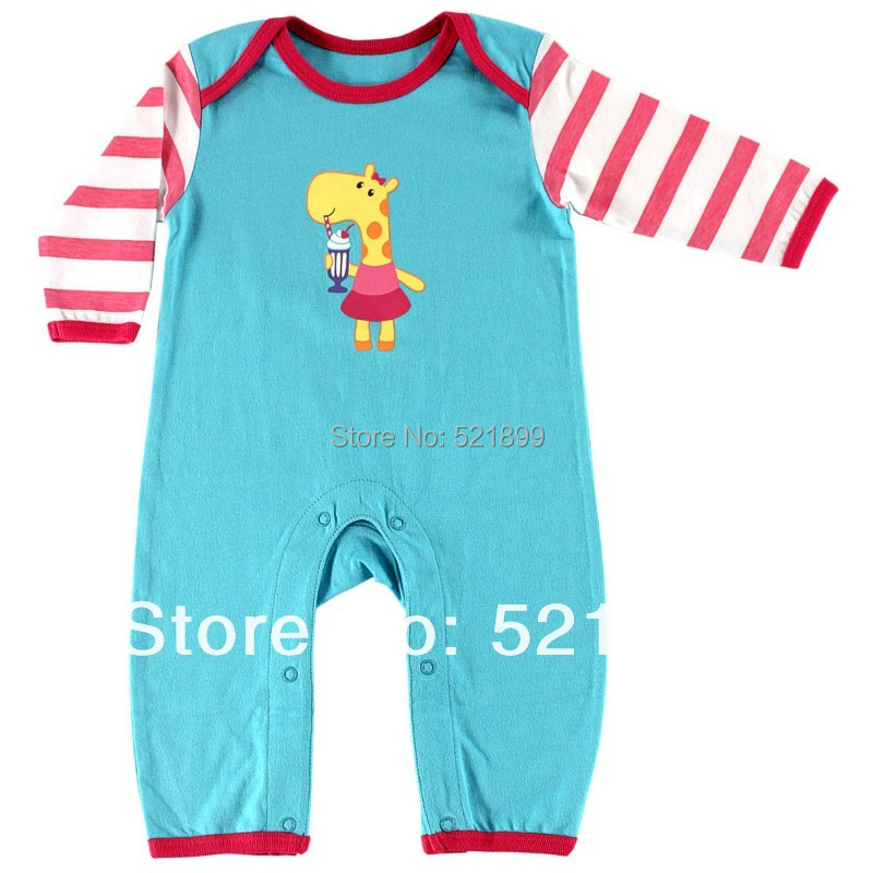 Baby clothing stores in usa