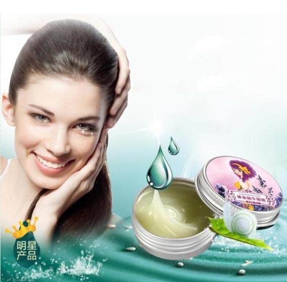 Mizon AFY Gold Snail Eye Cream for Skin Whitening face Cream Pore Cleaner Skin Care Firming Eye Serum Face care korean cosmetics(China (Mainland))