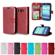 Buy Flip Case Samsung Galaxy S 3 iii S3 Siii Neo i9300 9300 i9301 Duos i9300i GT-i9300 GT-i9301 GT-i9300i i9305 GT-i9305 Cover for $4.27 in AliExpress store