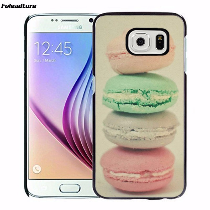 Sweet Colorful Buds Phone Case Cover For xiaomi mi4 mi5 max 4i 4c note 2 3 redmi note 2 3 phone accessories hard back case