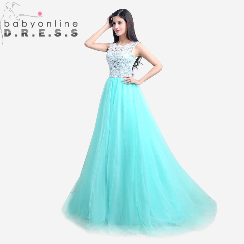 Cheap Turquoise Prom Dresses 2016 - Holiday Dresses