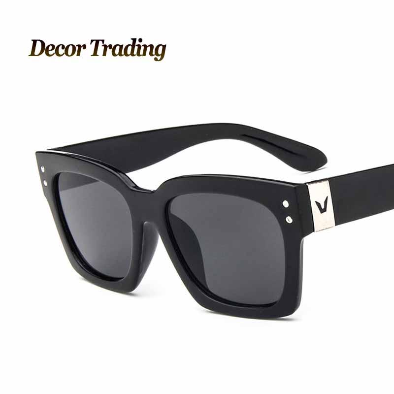 2016 Vintage Women Sunglasses Original Brand Designer V Logo Sun Glasses Reflective Glasses Gafas Oculos De Sol UV400 038(China (Mainland))