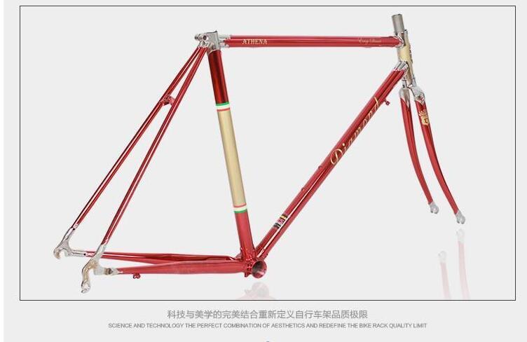 Online Get Cheap Personalización De Bicicleta Cruiser ...