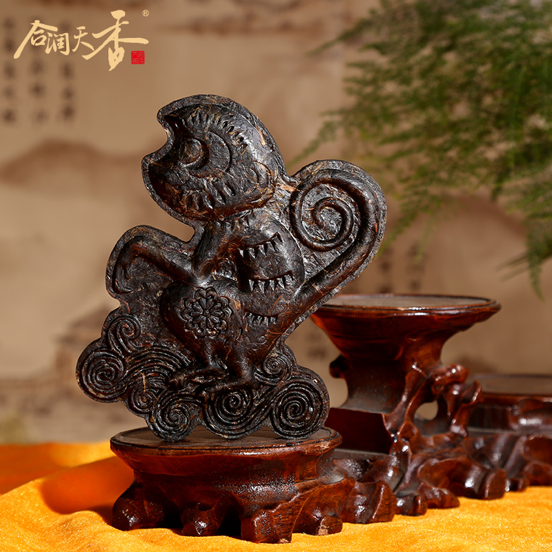 2016 new year refine chinese puer tea gift <br><br>Aliexpress