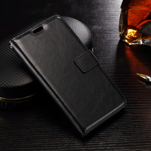 Buy Flip PU Leather Cases Sony Xperia M2 S50H D2303 D2305 D2306 dual D2302 Cases Covers Shell Bag Card Slot Holster Hood Shell for $3.69 in AliExpress store