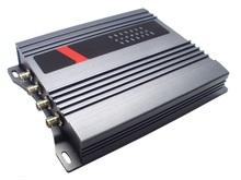 FRD8700U ISO18000-6B/6C,EPC Gen 2 UHF Remote Reader,Split UHF reader(R2000)