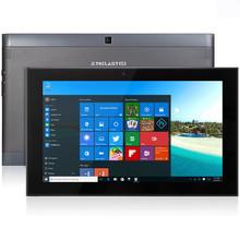 11.6 inch Teclast X3 Pro Windows10 Intel Skylake Core M3-6Y30 Dual Core 8GB RAM 128GB SSD ROM IPS Screen USB3.0 Bluetooth 4.0(China (Mainland))
