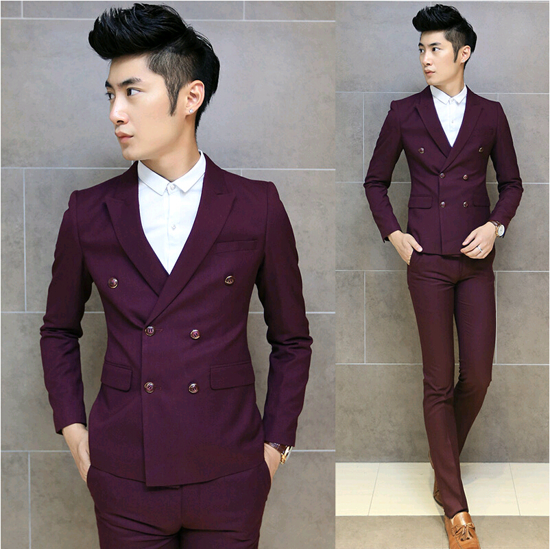 KOODING, a Korean fashion online shopping website, offers Korean style clothing for men. Shop for sweaters, shirts, suits, pants, blazers, jackets & more.