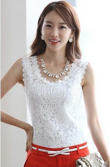 Женское платье Vestido