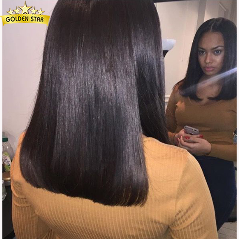 Milky way hair weave prices tape on and off extensions milky way hair weave prices 44 pmusecretfo Choice Image