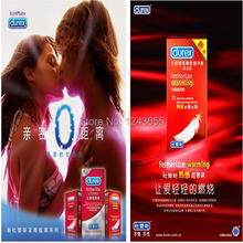 Sex products, Promotion 500 Pcs/lot Sex toys Durex Condoms for men Best Sex life,and 12 kinds to choose(China (Mainland))