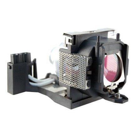 DHL free shipping  Projector lamp CS.59J0Y.1B1 for BenQ PB6240 with housing<br><br>Aliexpress