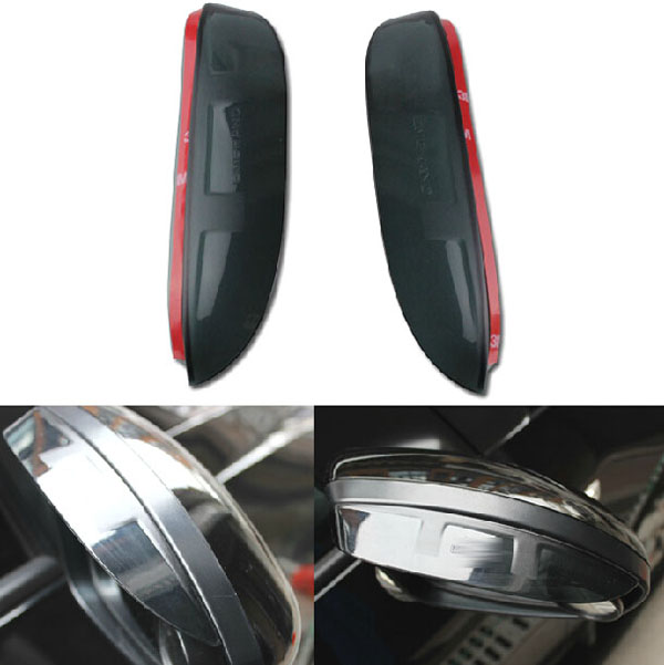 Accessories Fit For 2003 2004 2005 2006 2007 2008 Mazda 6