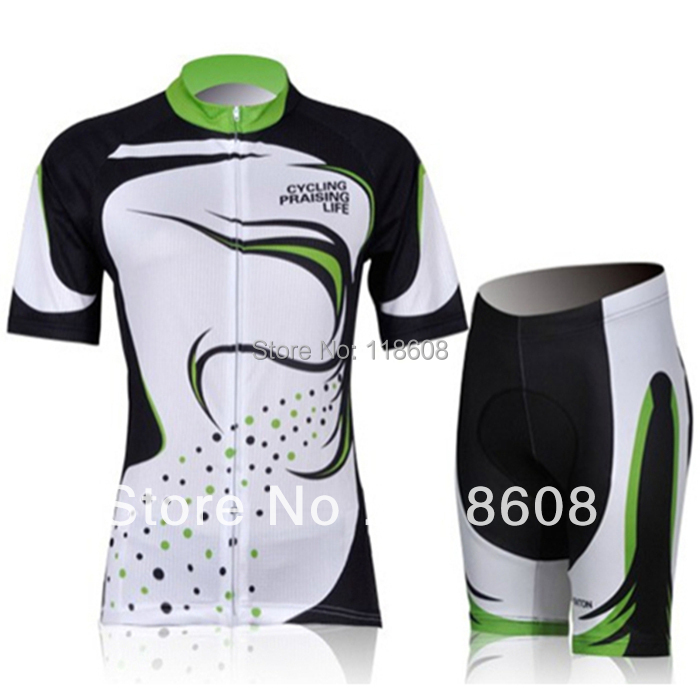 2012 MONTON Team Woman Cycling Jersey Cycling Shorts Summer Cycling Clothing For Women Size:XS-XXXL Free Shipping<br><br>Aliexpress