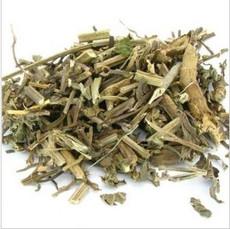 Domestic verbena herbal medicines aoyanlidan body shaping 5g<br><br>Aliexpress