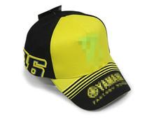 2015-2016 new Sport Cap F1 Car Motocycle Racing MOTO GP VR 46 Black 93 Jorge Lorenzo 99 Embroidery Baseball Cap Hat(China (Mainland))